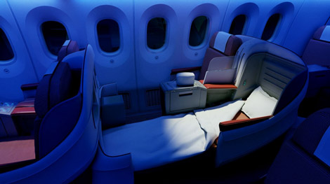 LAN-B787-business