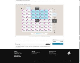 Air New Zealand Cyber Monday (2)
