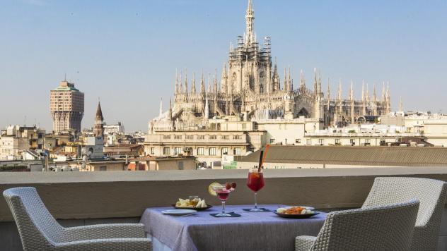 milano-terrace-01-boscolo-hotel_0