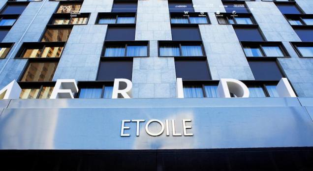 Méridien-Etoile-logo