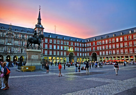madrid-plaza-mayor