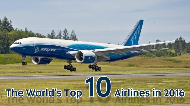 Top 10 airlines.jpg