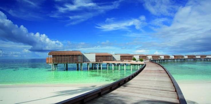 Park_Hyatt_Maldives_Hadahaa