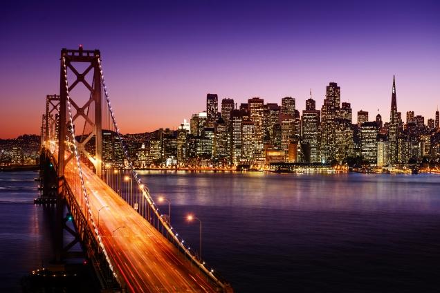 SFO Golden Gate.jpg
