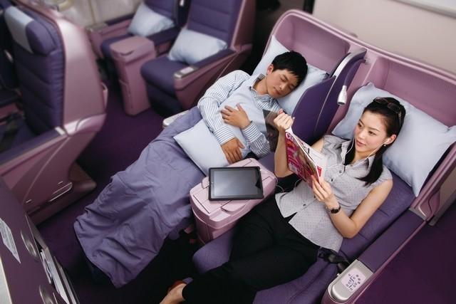 china-a340-business-class