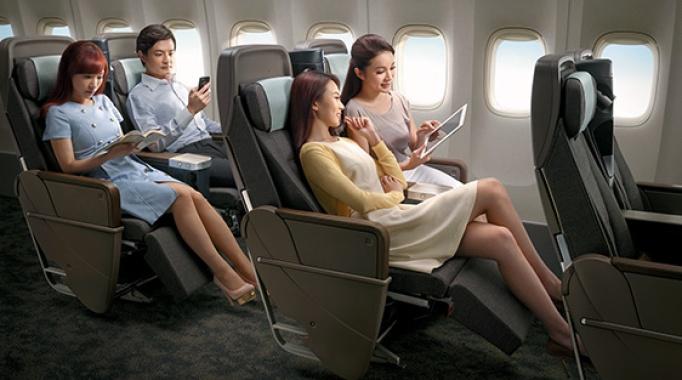 China Airlines 777 Premium Economy.jpg