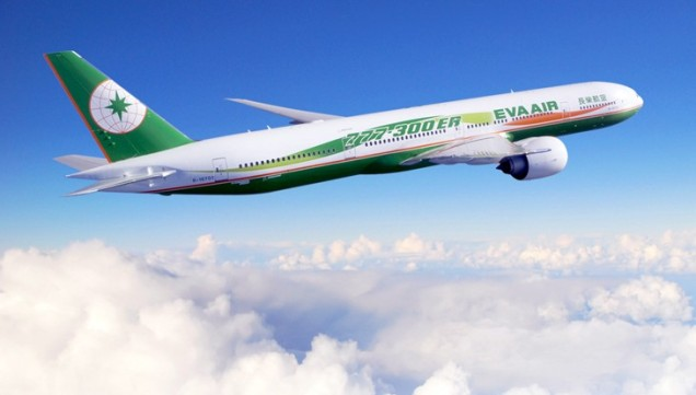 eva-air-global-730x415