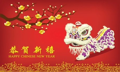 chinese-new-year-card