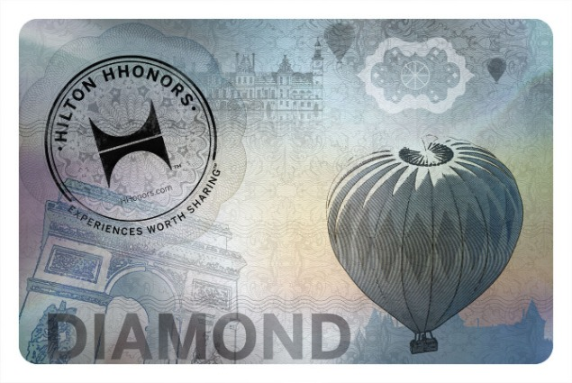 hilton_diamond_
