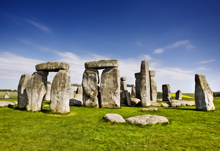 london-stonehenge