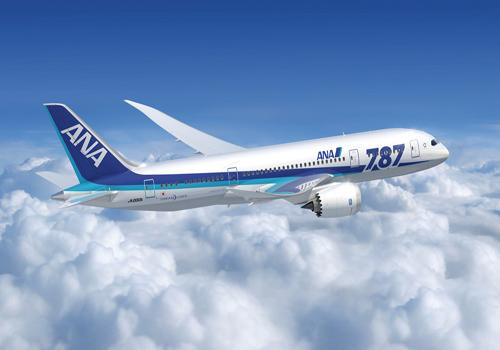 ana_b787-8-dreamliner2