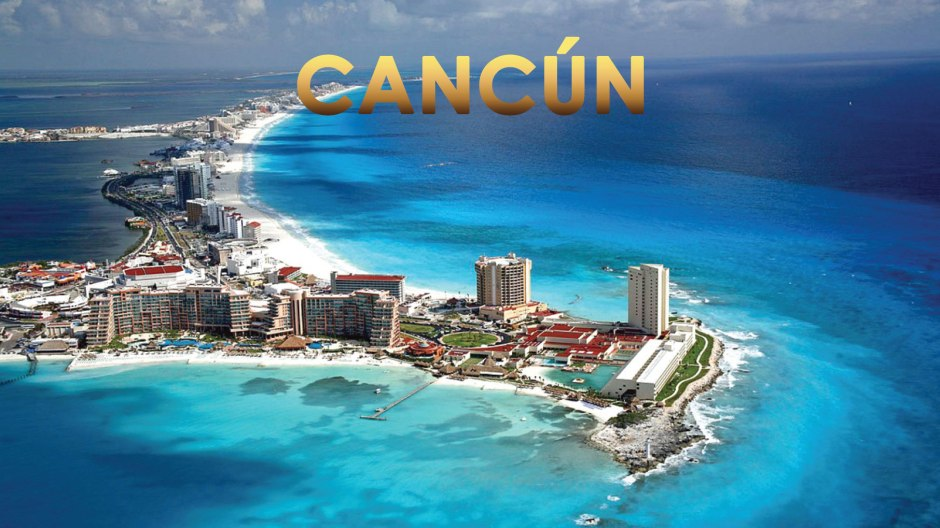 cancun-the-gold-travel-1