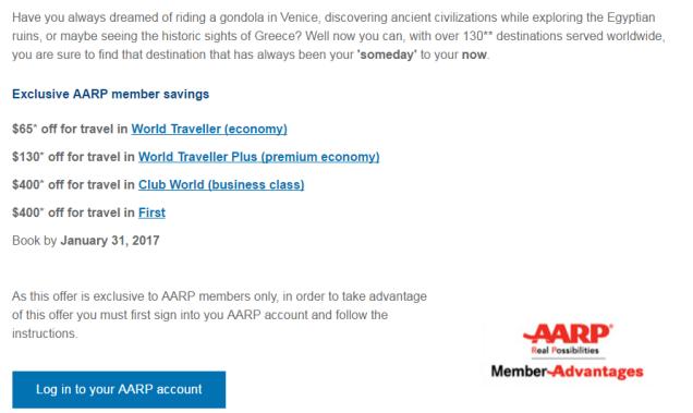 aarp-discount-ba-coach