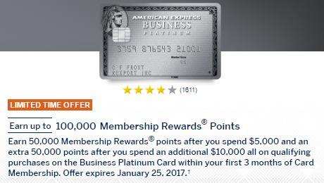 amex-100k-offer