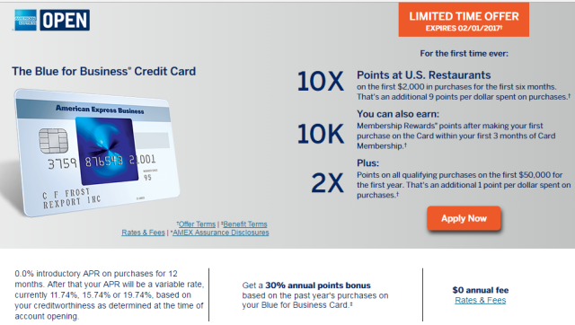 blue-for-business-credit-10x