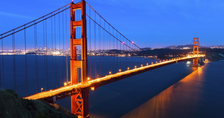 golden-gate-sfo-bridge