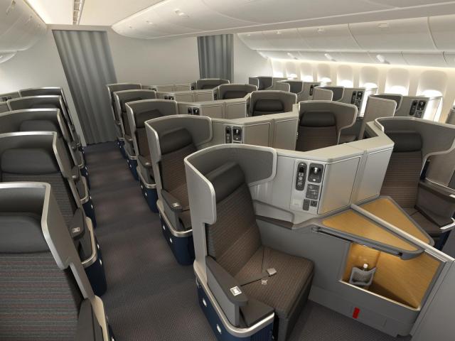 aa-777-300er-business