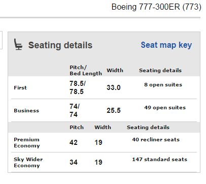 jal-seat-pitch