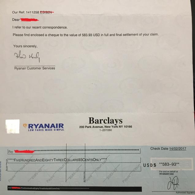 250-euro-check