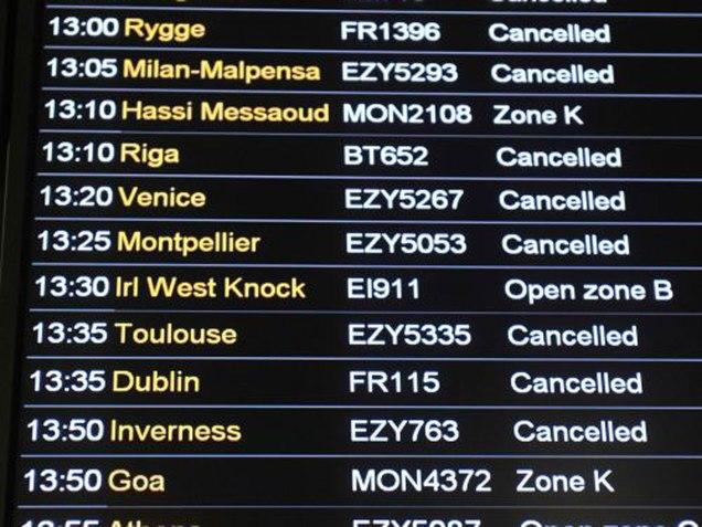 delay-screen-board
