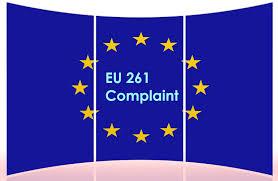 eu-261-complaint